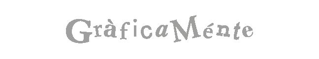 logo_sito_grey